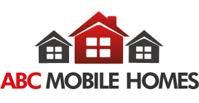 ABC Mobile Homes – Las Vegas, NV Manufactured Home Specialists
