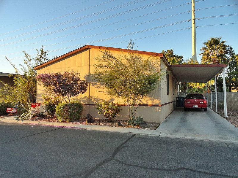 Sunrise Gardens 111 6105 E Sahara Ave Las Vegas Nv 89142 62 000